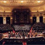 Concertgebouw 2003-5