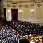 Concertgebouw 2003-4