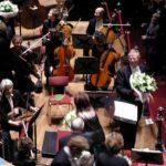 Concertgebouw 2003-3