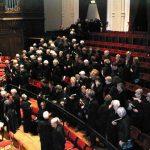 Concertgebouw 2003-1