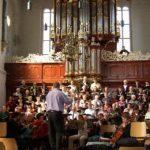 Johannes-Passion-2003-1
