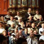 Johannes-Passion-2003-2