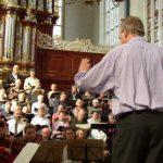 Johannes-Passion-2003-3