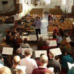 Johannes-Passion-2003-7