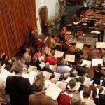 Johannes Passion 2005-7