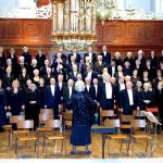 Johannes Passion 2012-1