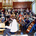 Johannes Passion 2012-6
