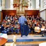 Johannes Passion 2012-7