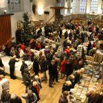 Kerstmarkt 2016-15