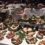 Kerstmarkt 2016-20