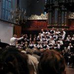 Najaarsconcert 2004-1