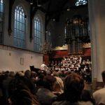 Najaarsconcert 2004-2