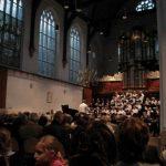 Najaarsconcert 2004-3