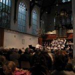 Najaarsconcert 2004-4