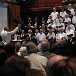 Najaarsconcert 2004-6