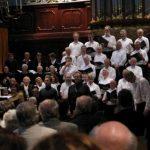 Najaarsconcert 2004-7