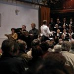 Najaarsconcert 2004-8
