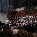 Najaarsconcert 2004-9