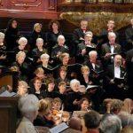 Najaarsconcert 2008-11