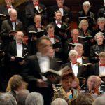 Najaarsconcert 2008-17