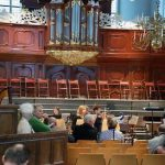 Najaarsconcert 2008-4