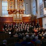 Najaarsconcert 2016-11