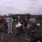 Rabo fietstocht 2006-1