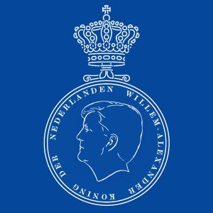 Oratoriumvereniging Soli Deo Gloria is onderscheiden met de koninklijke erepenning; oratoria, cantates, missen